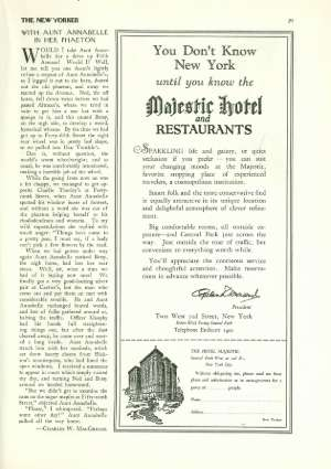 August 14, 1926 P. 39