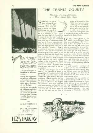 August 14, 1926 P. 41