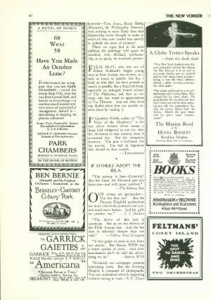 August 14, 1926 P. 50
