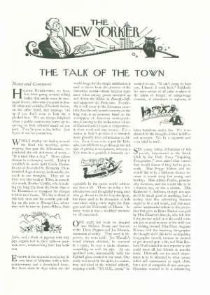 May 14, 1938 P. 13