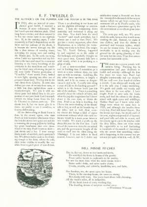 May 14, 1938 P. 18