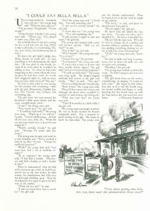 May 14, 1938 P. 20