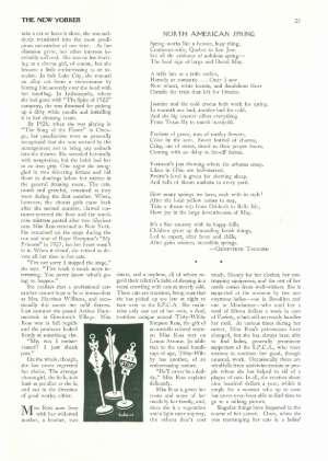 May 14, 1938 P. 25