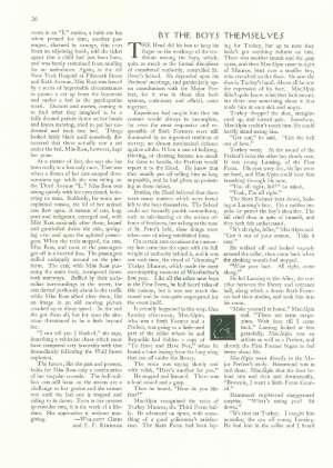 May 14, 1938 P. 26