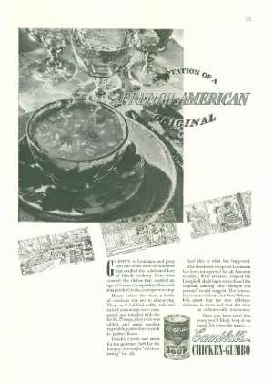 May 14, 1938 P. 30