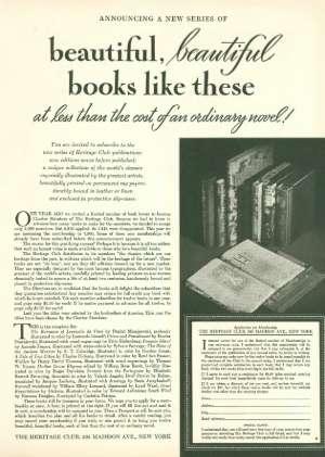 May 14, 1938 P. 36