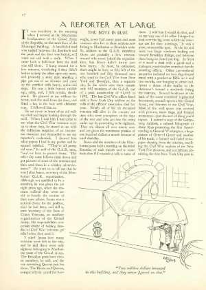 May 14, 1938 P. 42