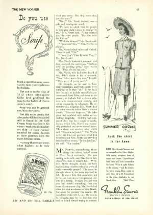 May 14, 1938 P. 60