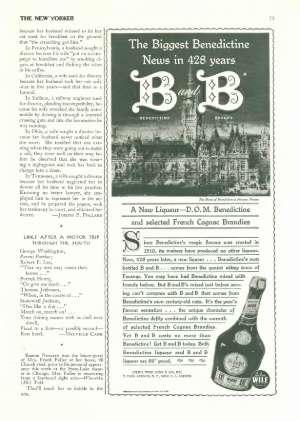May 14, 1938 P. 75