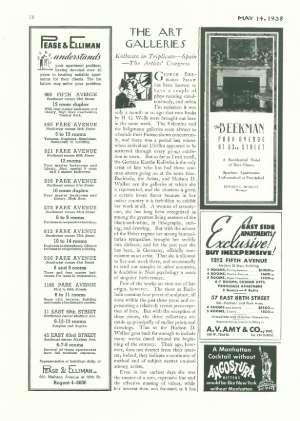May 14, 1938 P. 78