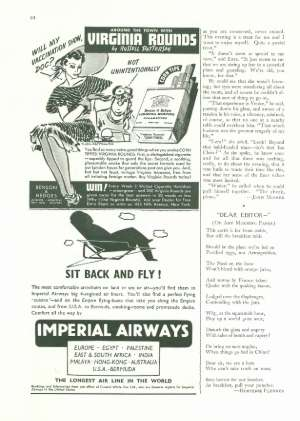 May 14, 1938 P. 85