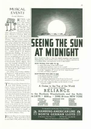 May 14, 1938 P. 84