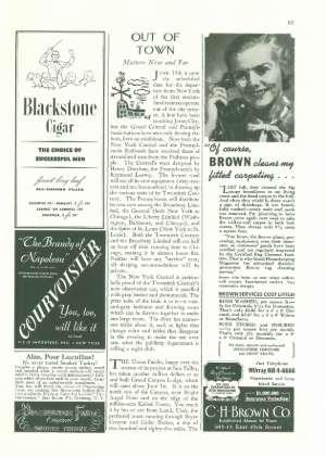 May 14, 1938 P. 89