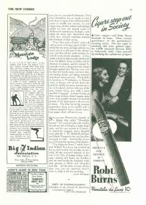 May 14, 1938 P. 92