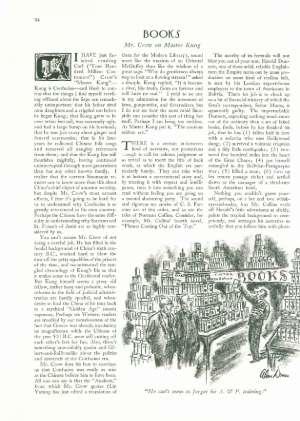 May 14, 1938 P. 94