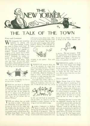 June 25, 1927 P. 9