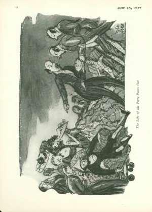 June 25, 1927 P. 19