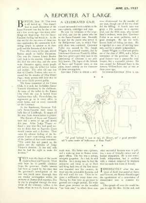 June 25, 1927 P. 26