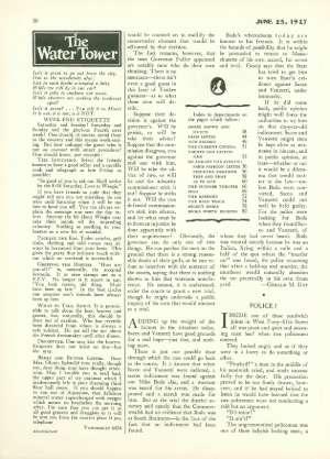 June 25, 1927 P. 30