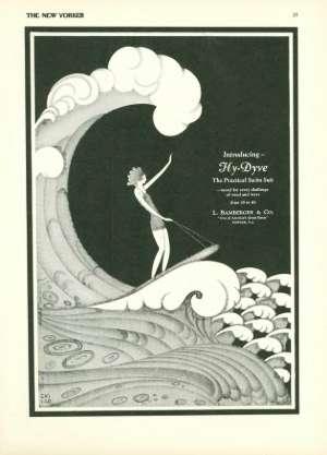 June 25, 1927 P. 34
