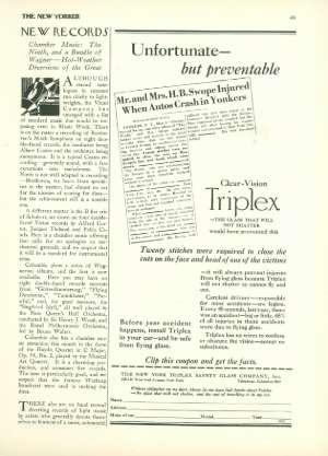 June 25, 1927 P. 48