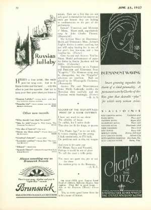June 25, 1927 P. 50