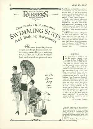 June 25, 1927 P. 62