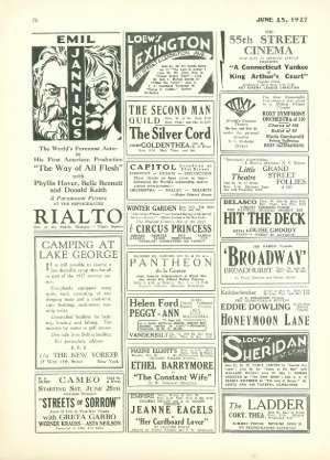 June 25, 1927 P. 77
