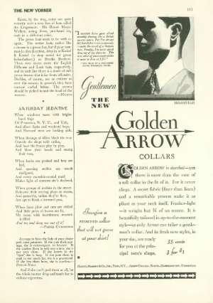 November 10, 1928 P. 101