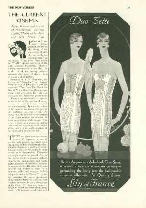 November 10, 1928 P. 107