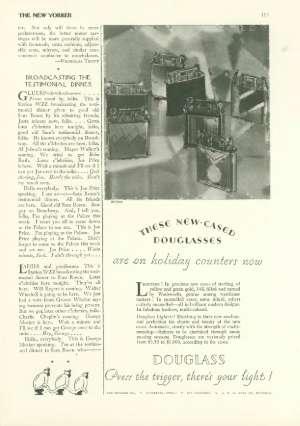 November 10, 1928 P. 115