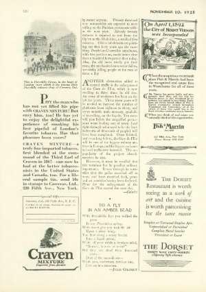 November 10, 1928 P. 120