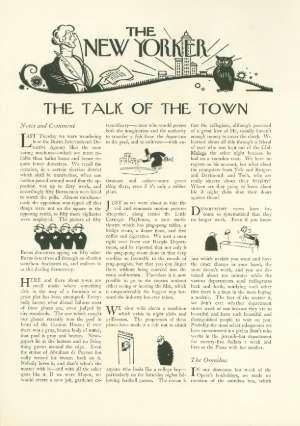 November 10, 1928 P. 17