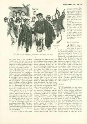 November 10, 1928 P. 19