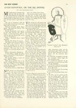 November 10, 1928 P. 23