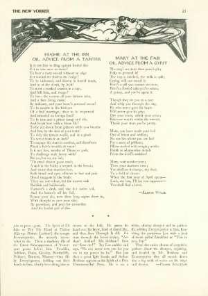 November 10, 1928 P. 25