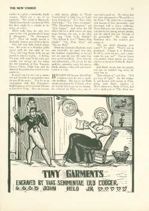 November 10, 1928 P. 26