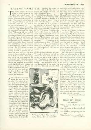 November 10, 1928 P. 32