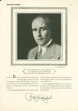 November 10, 1928 P. 48