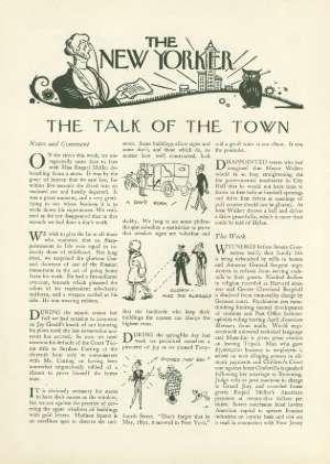 April 24, 1926 P. 9