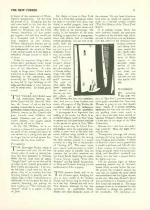 April 24, 1926 P. 11