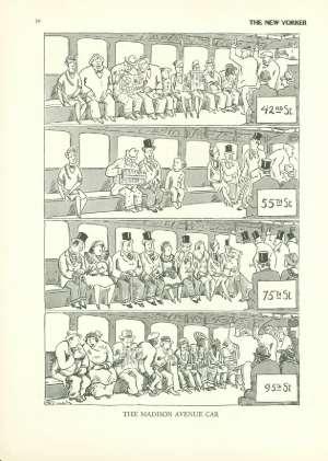 April 24, 1926 P. 15