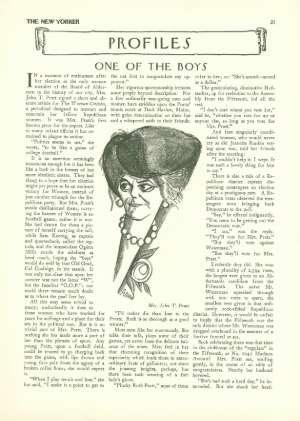 April 24, 1926 P. 21