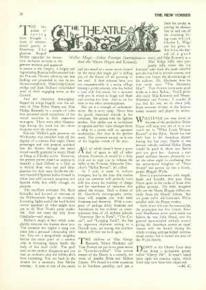 April 24, 1926 P. 27