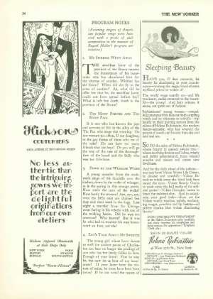 April 24, 1926 P. 34