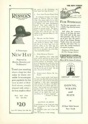 April 24, 1926 P. 36