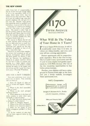 April 24, 1926 P. 42