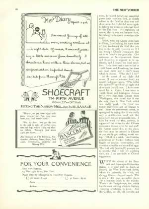 April 24, 1926 P. 47