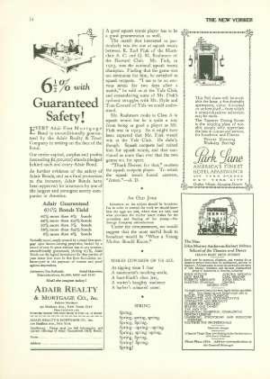 April 24, 1926 P. 54
