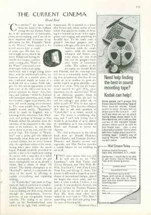 November 12, 1966 P. 115